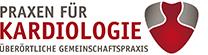 Praxen Kardiologie Kiel
